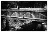 bridge through time... ; comments:26