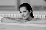 Elena ; comments:37