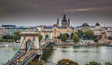 Будапеща ; comments:16