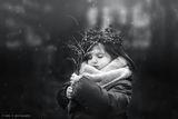 Зима ; Comments:37