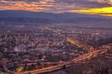 Пловдивска вечер ; comments:22