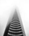 Загубени в мъглата - Триъгалник ; comments:18