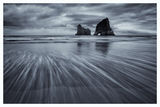 Wharariki beach, NZ ; comments:66