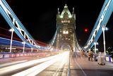 Tower Bridge through my eyes, London 2014 ; comments:7