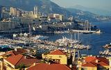Монте Карло ; comments:50