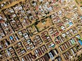 град в Кения ; comments:21