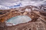Исландия - вулканичната земя ; comments:37