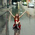 ..След дъжда.. ; comments:37