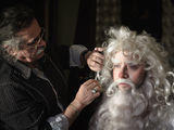 The making of Santa ; comments:12