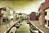 Burano ; comments:4