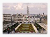Брюкселски картини ... ; comments:18