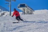 Новият ски сезон започна ; comments:3