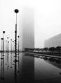Загубени в мъглата - Сънища ; comments:48