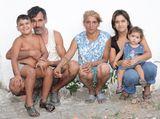 Фамилия ; comments:6