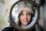 добрата снежна кралица ; comments:46