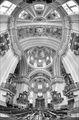 Salzburger Dom ; comments:14