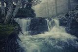 Мистичната река... ; Comments:21