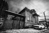 Старото село ; comments:10