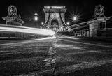 Chain Bridge (Budapest) ; comments:7