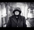 градски портрети 2 ; comments:15