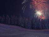 Новогодишно ; comments:51