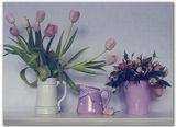 С аромат на пролет ; comments:19