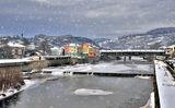 Зимно от Ловеч ; comments:16
