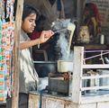 Индийска супа с ориз ; comments:51