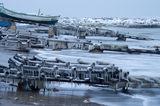Зима в Шабла ; comments:13