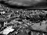 Мрачно Велико Търново ; comments:47