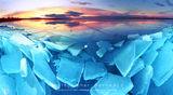 Ледено кралство ; comments:61