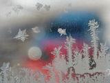 Изгрев над Ледената планета ; comments:81