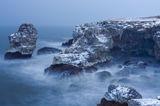 Зимното море... ; comments:33