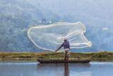 Рибар ; comments:51