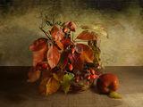 Когато беше есен ; comments:42