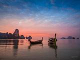миг от Тайланд ; comments:28
