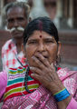 Faces of India ; comments:35