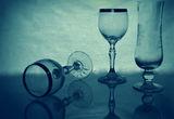 1-ви Експеримент с чаши ; comments:5