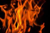 ... две тъжни, пламтящи очи. ... с поглед на демон. ; Comments:31