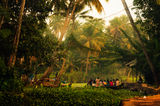 Водите на Керала а.к.а Backwaters of Kerala ; comments:28