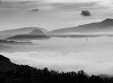 Сутрешни мъгли ; comments:32