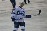 Динамо Москва - Слован Братислава ; comments:6