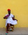 Cuba ; comments:22