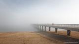 Мост в неизвестното... ; comments:14