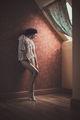 Нежна самота ; comments:15