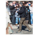 Ловецът на мигове :)  Keep walking! ; Comments:27