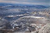 Зимно Велико Търново ; Коментари:106