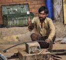 Джайпурският ковач ; comments:57