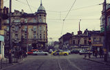 Old Sofia! ; comments:44