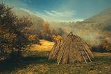 Раница, колело, дъх на сено... ; comments:70